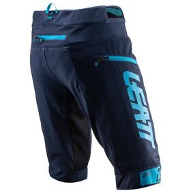 Leatt DBX 4.0 Shorts Herren ink